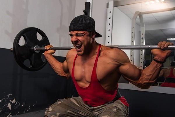 bodybuilding über 50 trainingsplan
