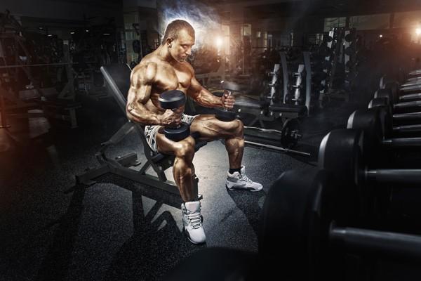 muscular-guy-gym