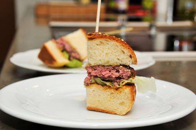 hamburger-762537_640