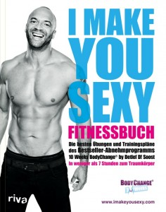 i-make-you-sexy-fitnessbuch-978-3-86883-634-9-buchcover