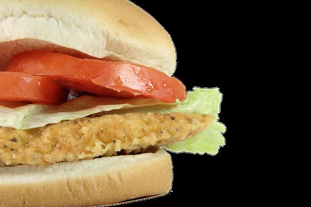 spicy-chicken-sandwich-702811_640